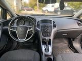 Opel Astra 2012 года за 4 500 000 тг. в Караганда – фото 5