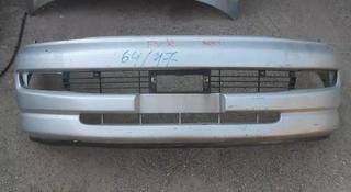 Бампер передний Региус за 1 111 тг. в Алматы