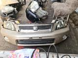 Носкат (морда) для Honda crv за 75 000 тг. в Алматы