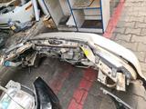 Носкат (морда) для Honda crv за 75 000 тг. в Алматы – фото 4