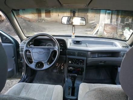 Daewoo Nexia 1996 года за 900 000 тг. в Караганда – фото 4