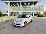 Toyota Estima 2006 года за 3 900 000 тг. в Кызылорда – фото 2