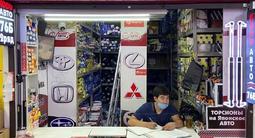 Тросы ручника капота Трос багажника сцепления спидометра за 1 000 тг. в Алматы – фото 3