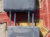 Подголовники сиденья за 5 000 тг. в Атырау