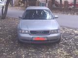 Audi A4 1997 года за 1 600 000 тг. в Уральск – фото 3