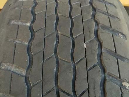 Резину Dunlop grandtrek at22, комплект 4 штуки. за 20 000 тг. в Алматы – фото 3