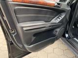 Mercedes-Benz GL 450 2007 года за 5 200 000 тг. в Караганда – фото 2