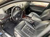 Mercedes-Benz GL 450 2007 года за 5 200 000 тг. в Караганда – фото 5