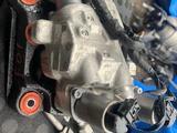 Блок клапанов Dynamic Drive bmw f01 f02 f10 за 40 000 тг. в Алматы