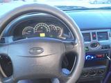 ВАЗ (Lada) Priora 2170 (седан) 2012 года за 1 600 000 тг. в Актау – фото 4