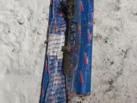 Рулевая рейка за 30 000 тг. в Усть-Каменогорск