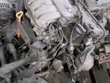 Двигатель за 185 000 тг. в Павлодар