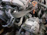 Двигатель за 185 000 тг. в Павлодар – фото 2