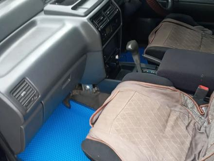 Mitsubishi RVR 1995 года за 1 300 000 тг. в Талдыкорган
