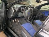 ВАЗ (Lada) 1119 (хэтчбек) 2011 года за 1 450 000 тг. в Актобе