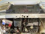 ВАЗ (Lada) 2115 (седан) 2012 года за 1 450 000 тг. в Семей – фото 4