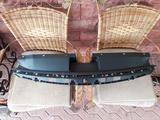 Кожух под капот за 100 тг. в Алматы – фото 2