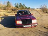 Mercedes-Benz E 260 1991 года за 1 000 000 тг. в Степногорск