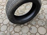 Комплект шин ТОУО М + S за 60 000 тг. в Алматы – фото 5