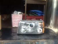 Фара Land Rover за 114 000 тг. в Нур-Султан (Астана)