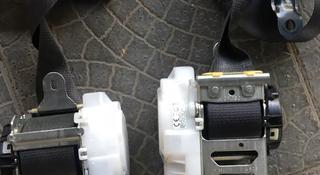 Ремни безопасности за 500 тг. в Алматы