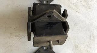 Подушка двигателя на Мицубиси Делика pe8w, pd6w за 5 000 тг. в Алматы
