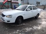 ВАЗ (Lada) 2170 (седан) 2014 года за 2 850 000 тг. в Павлодар – фото 3