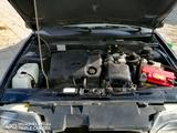 ВАЗ (Lada) 2115 (седан) 2007 года за 950 000 тг. в Жанаозен – фото 5