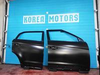 Дверь передняя Hyundai Creta (новая оригинал) за 160 000 тг. в Шымкент