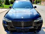 BMW X7 2020 года за 43 500 000 тг. в Уральск – фото 2