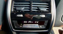 BMW X7 2020 года за 43 500 000 тг. в Уральск – фото 4