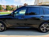 BMW X7 2020 года за 43 500 000 тг. в Уральск – фото 5