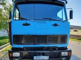 МАЗ  54323 1988 года за 5 150 000 тг. в Шымкент