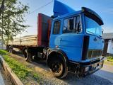 МАЗ  54323 1988 года за 5 150 000 тг. в Шымкент – фото 2