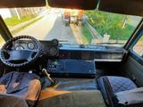 МАЗ  54323 1988 года за 5 150 000 тг. в Шымкент – фото 5