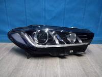 Фара правая Jaguar XE (2015-нв) за 150 000 тг. в Алматы