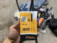 Ремень поликлиновой Contitech Continental за 5 000 тг. в Караганда