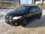 Toyota Corolla 2011 года за 4 200 000 тг. в Нур-Султан (Астана) – фото 2