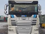 DAF  105460 2014 года за 27 990 000 тг. в Шымкент