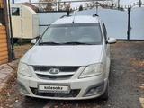 ВАЗ (Lada) Largus 2013 года за 4 200 000 тг. в Костанай