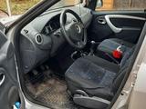 ВАЗ (Lada) Largus 2013 года за 4 200 000 тг. в Костанай – фото 3