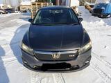 Honda Stream 2010 года за 2 800 000 тг. в Нур-Султан (Астана)