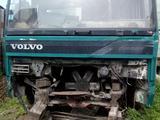 Volvo FL614, 1989 г. В., зеленый, седельный… в Новосибирск – фото 5