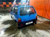 ВАЗ (Lada) 1111 Ока 2001 года за 600 000 тг. в Уральск