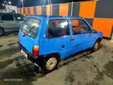 ВАЗ (Lada) 1111 Ока 2001 года за 600 000 тг. в Уральск – фото 2