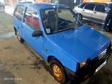 ВАЗ (Lada) 1111 Ока 2001 года за 600 000 тг. в Уральск – фото 4