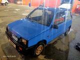 ВАЗ (Lada) 1111 Ока 2001 года за 600 000 тг. в Уральск – фото 5