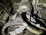 Коробка передач акпп Toyota Hilux Surf 2.7 за 150 000 тг. в Талдыкорган