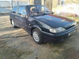 ВАЗ (Lada) 2113 (хэтчбек) 2008 года за 650 000 тг. в Костанай