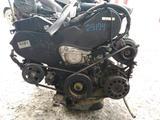 Двигатель toyota camry 30 за 32 055 тг. в Алматы